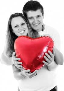 Love Spells in London, Birmingham, Liverpool, Bristol, Valletta, Birgu
